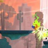 Скриншот Guacamelee! – Изображение 4