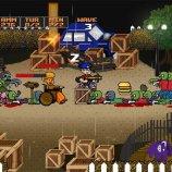 Скриншот Jimmy Vs Zombies – Изображение 7
