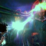 Скриншот BioShock Infinite – Изображение 6