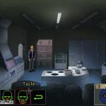 Скриншот The Orion Conspiracy: Trust No One – Изображение 3
