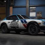Скриншот Need for Speed: Payback – Изображение 83