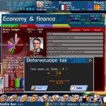 Скриншот Geo-Political Simulator – Изображение 54