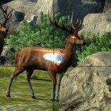 Скриншот Cabela's Big Game Hunter 2010 – Изображение 1