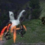 Скриншот Two Worlds – Изображение 4