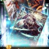 Скриншот Legend of the Cryptids – Изображение 4
