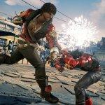 Скриншот Tekken 7 – Изображение 92