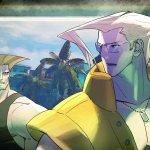 Скриншот Street Fighter V – Изображение 243