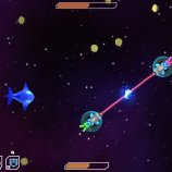 Скриншот RoboBunnies In Space! – Изображение 3