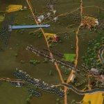Скриншот Ultimate General: Gettysburg – Изображение 14