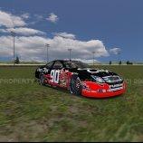 Скриншот ARCA Sim Racing '08 – Изображение 8