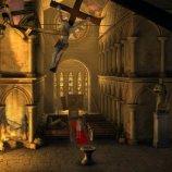 Скриншот Secret Files 3: The Archimedes code – Изображение 2