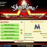 Скриншот Showtime! – Изображение 9