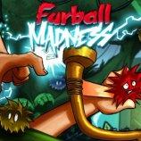 Скриншот Furball Madness – Изображение 2