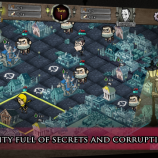 Скриншот Antihero – Изображение 3