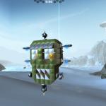 Скриншот Robocraft – Изображение 8