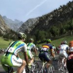 Скриншот Pro Cycling Manager Season 2013: Le Tour de France - 100th Edition – Изображение 9
