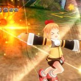Скриншот Hyperdimension Neptunia Re; Birth 3: V Century – Изображение 6