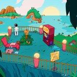Скриншот Leisure Suit Larry - Wet Dreams Dry Twice – Изображение 3
