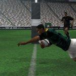 Скриншот Rugby 2005 – Изображение 17