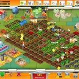 Скриншот Реальная ферма 2 – Изображение 3