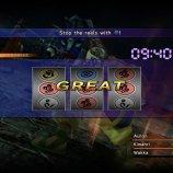 Скриншот Final Fantasy 10/10-2 HD Remaster – Изображение 6
