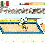 Скриншот Doodle Summer Games – Изображение 5