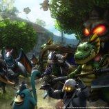 Скриншот Dragon Quest Heroes II – Изображение 8