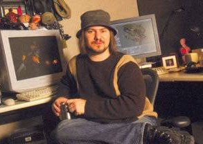 Арт-директор Halo 4 покинул 343 Industries