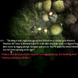 Скриншот Driftmoon – Изображение 5