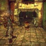 Скриншот Enslaved: Odyssey to the West – Изображение 17