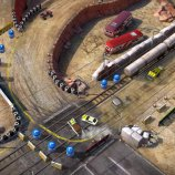 Скриншот Reckless Racing 3 – Изображение 2