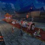 Скриншот Легенды Кунг Фу – Изображение 46