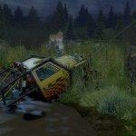 Скриншот Полный привод 2: Сибирский призыв – Изображение 22