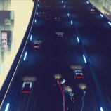 Скриншот Vektor 1.0 – Изображение 6