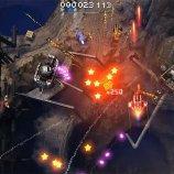Скриншот Sky Force Reloaded – Изображение 3