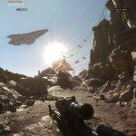 Скриншот Star Wars Battlefront (2015) – Изображение 44
