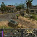 Скриншот 7.62: High Calibre – Изображение 10