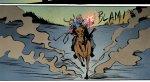 Топ 100 комиксов иманги «Канобу». Часть 4 (70-61). - Изображение 23