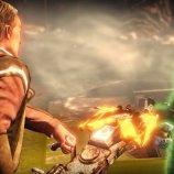 Скриншот Red Faction: Guerrilla - Demons of the Badlands – Изображение 6