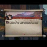 Скриншот Ash of Gods – Изображение 7