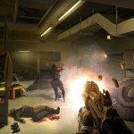 Скриншот Deus Ex: Human Revolution – Изображение 21