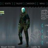 Скриншот Exiles: Far Colony – Изображение 9