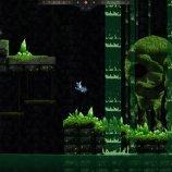 Скриншот Ikao: The Lost Souls – Изображение 3