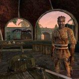 Скриншот The Elder Scrolls 3: Bloodmoon – Изображение 2