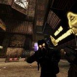 Скриншот E.Y.E.: Divine Cybermancy – Изображение 1