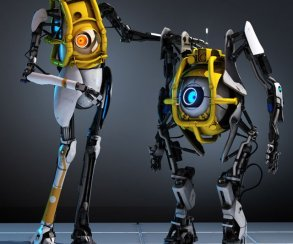 Portal 2 получит редактор уровней