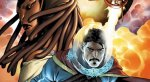 Damnation— почему из-за ошибки Доктора Стрэнджа демоны захватили Лас-Вегас. - Изображение 12