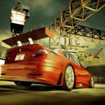 Скриншот Need for Speed: Most Wanted (2005) – Изображение 101