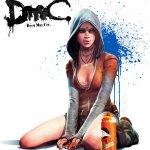 Скриншот DmC: Devil May Cry – Изображение 146
