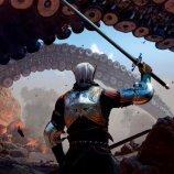 Скриншот Baldur's Gate III – Изображение 6